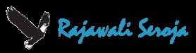 Rajawali Seroja Sdn Bhd logo