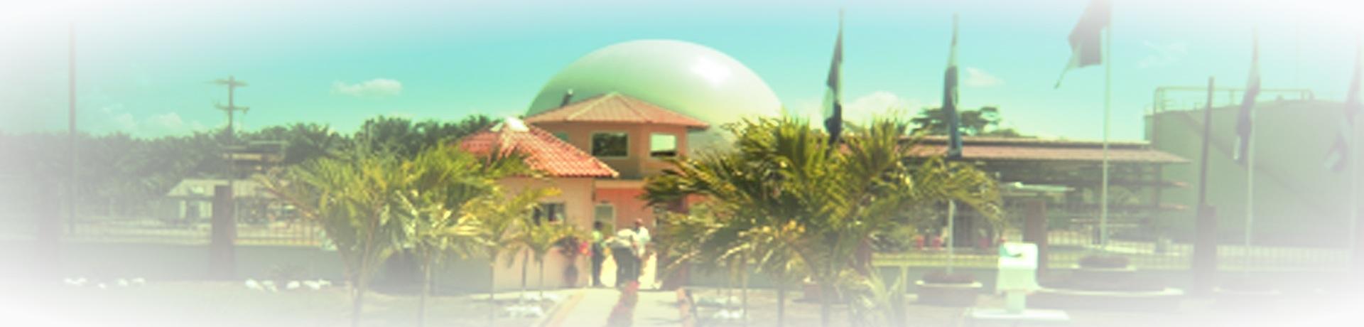 RajawaliBGSlide-1