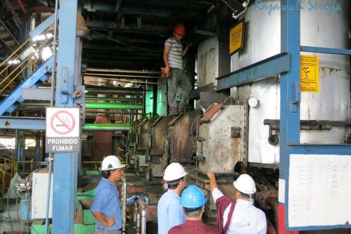 Rajawali-San-Alejo-Mill 33