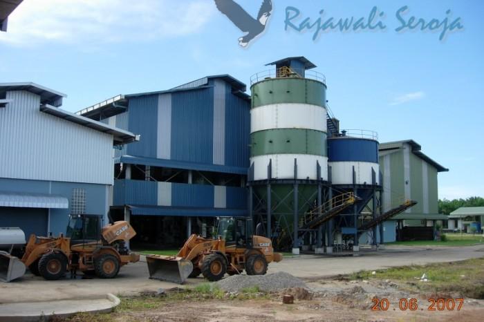 Rajawali-Tungka-Mill 18